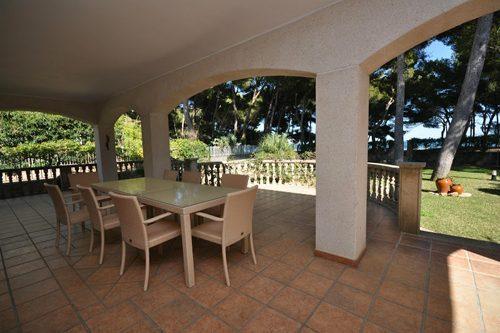 Bild 15 - Ferienhaus Playa de Alcudia - Ref.: 150178-529 - Objekt 150178-529