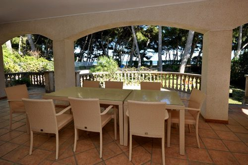 Bild 16 - Ferienhaus Playa de Alcudia - Ref.: 150178-529 - Objekt 150178-529