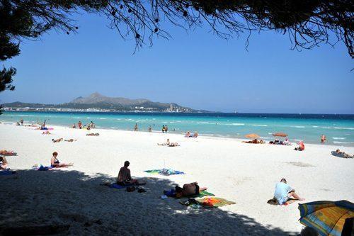 Bild 19 - Ferienhaus Playa de Alcudia - Ref.: 150178-529 - Objekt 150178-529