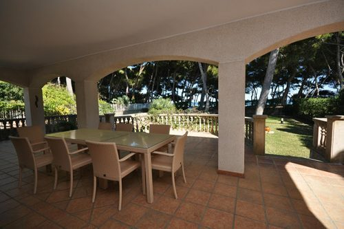 Bild 24 - Ferienhaus Playa de Alcudia - Ref.: 150178-529 - Objekt 150178-529