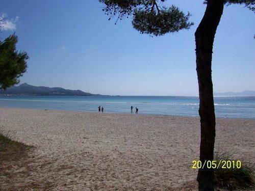 Bild 25 - Ferienhaus Playa de Alcudia - Ref.: 150178-529 - Objekt 150178-529