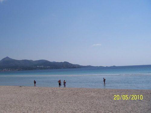 Bild 26 - Ferienhaus Playa de Alcudia - Ref.: 150178-529 - Objekt 150178-529