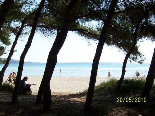 Bild 27 - Ferienhaus Playa de Alcudia - Ref.: 150178-529 - Objekt 150178-529