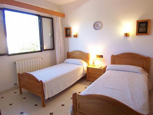 Bild 6 - Ferienhaus Playa de Alcudia - Ref.: 150178-529 - Objekt 150178-529