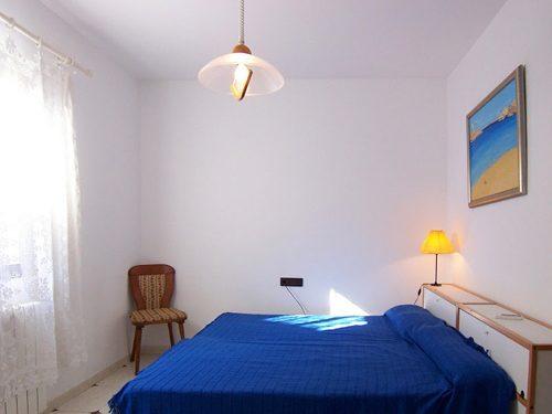 Bild 8 - Ferienhaus Playa de Alcudia - Ref.: 150178-529 - Objekt 150178-529