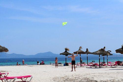Bild 13 - Ferienwohnung Puerto Alcudia - Ref.: 150178-52 - Objekt 150178-52