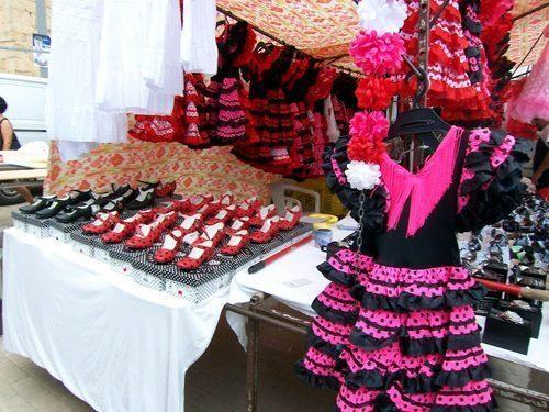 Bild 15 - Ferienwohnung Puerto Alcudia - Ref.: 150178-52 - Objekt 150178-52