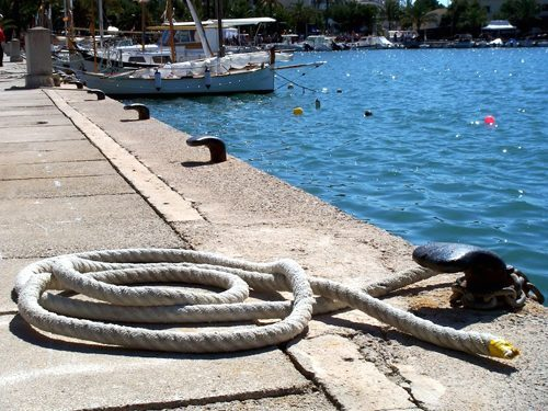 Bild 16 - Ferienwohnung Puerto Alcudia - Ref.: 150178-52 - Objekt 150178-52