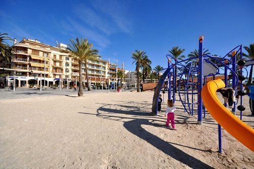 Bild 9 - Ferienwohnung Puerto Alcudia - Ref.: 150178-52 - Objekt 150178-52
