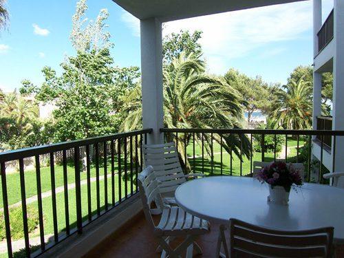 Bild 12 - Ferienwohnung Playa de Alcudia - Ref.: 150178-530 - Objekt 150178-530