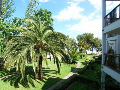 Bild 14 - Ferienwohnung Playa de Alcudia - Ref.: 150178-530 - Objekt 150178-530