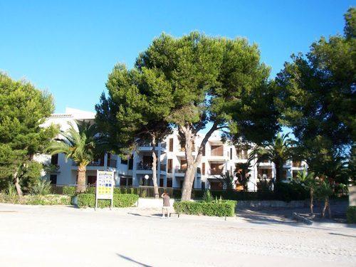 Bild 15 - Ferienwohnung Playa de Alcudia - Ref.: 150178-530 - Objekt 150178-530