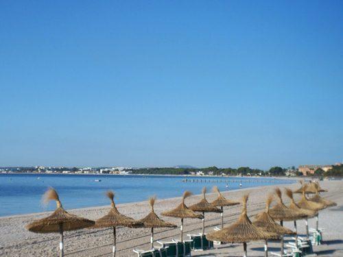 Bild 19 - Ferienwohnung Playa de Alcudia - Ref.: 150178-530 - Objekt 150178-530