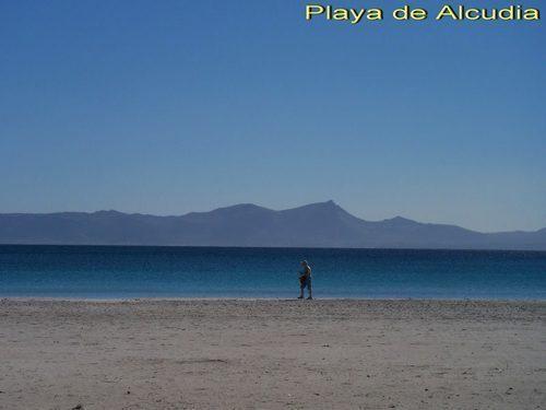 Bild 21 - Ferienwohnung Playa de Alcudia - Ref.: 150178-530 - Objekt 150178-530