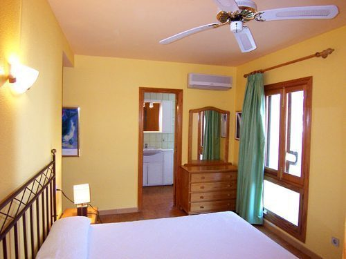 Bild 6 - Ferienwohnung Playa de Alcudia - Ref.: 150178-530 - Objekt 150178-530