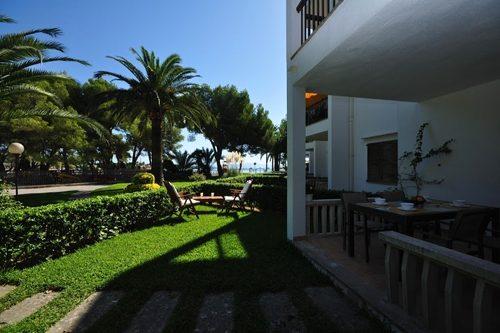 Bild 10 - Ferienwohnung Playa de Alcudia - Ref.: 150178-531 - Objekt 150178-531