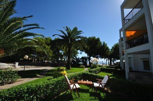 Bild 11 - Ferienwohnung Playa de Alcudia - Ref.: 150178-531 - Objekt 150178-531