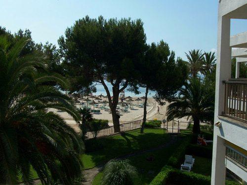 Bild 11 - Ferienwohnung Playa de Alcudia - Ref.: 150178-532 - Objekt 150178-532