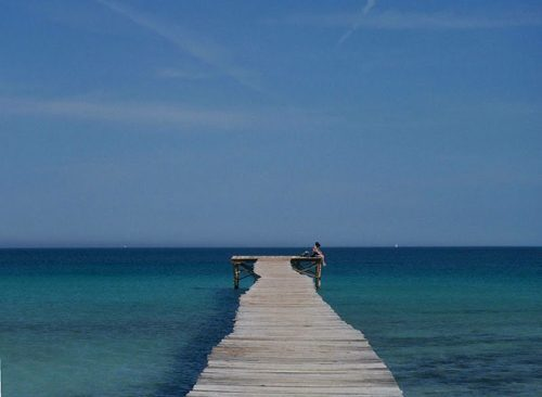 Bild 13 - Ferienwohnung Playa de Alcudia - Ref.: 150178-532 - Objekt 150178-532
