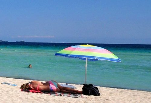 Bild 20 - Ferienwohnung Playa de Alcudia - Ref.: 150178-532 - Objekt 150178-532