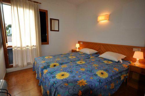 Bild 6 - Ferienwohnung Playa de Alcudia - Ref.: 150178-532 - Objekt 150178-532