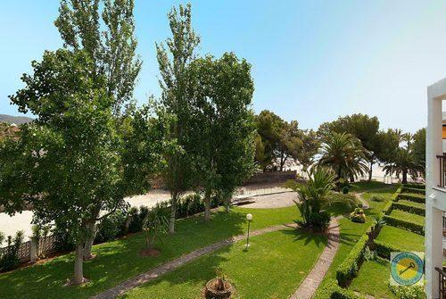 Bild 9 - Ferienwohnung Playa de Alcudia - Ref.: 150178-532 - Objekt 150178-532