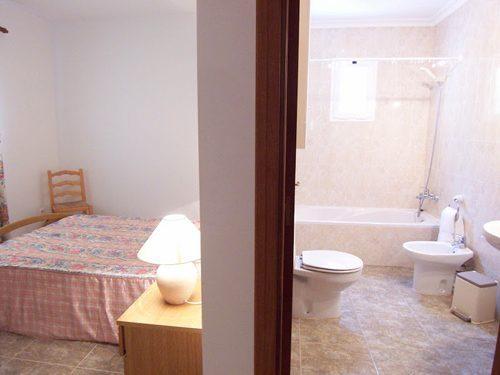Bild 12 - Ferienhaus Pollenca - Ref.: 150178-533 - Objekt 150178-533