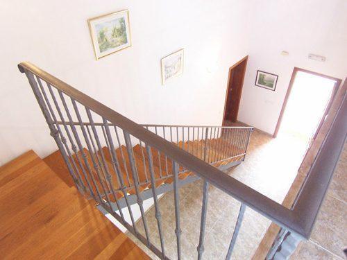 Bild 6 - Ferienhaus Pollenca - Ref.: 150178-533 - Objekt 150178-533