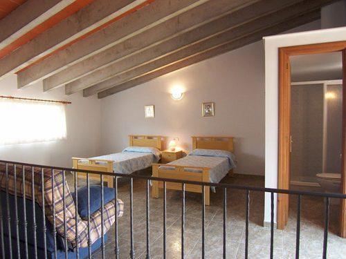 Bild 7 - Ferienhaus Pollenca - Ref.: 150178-533 - Objekt 150178-533