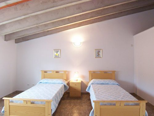 Bild 8 - Ferienhaus Pollenca - Ref.: 150178-533 - Objekt 150178-533