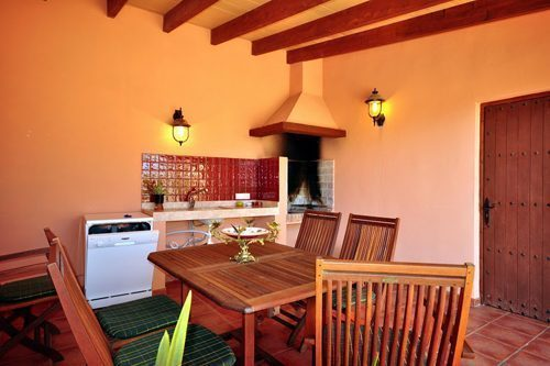 Bild 12 - Ferienhaus Alcudia - Ref.: 150178-534 - Objekt 150178-534
