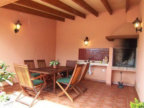 Bild 13 - Ferienhaus Alcudia - Ref.: 150178-534 - Objekt 150178-534