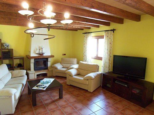 Bild 3 - Ferienhaus Alcudia - Ref.: 150178-534 - Objekt 150178-534