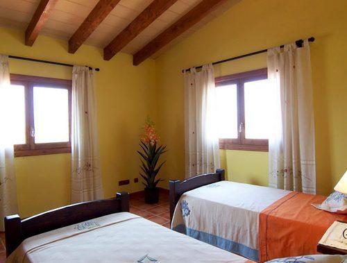 Bild 5 - Ferienhaus Alcudia - Ref.: 150178-534 - Objekt 150178-534