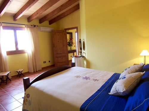 Bild 6 - Ferienhaus Alcudia - Ref.: 150178-534 - Objekt 150178-534