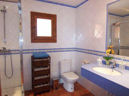 Bild 7 - Ferienhaus Alcudia - Ref.: 150178-534 - Objekt 150178-534