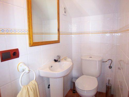 Bild 8 - Ferienhaus Alcudia - Ref.: 150178-534 - Objekt 150178-534