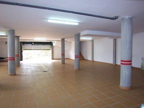 Bild 20 - Ferienhaus Muro - Ref.: 150178-535 - Objekt 150178-535