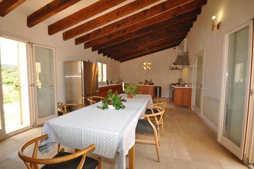 Bild 7 - Ferienhaus Pollenca - Ref.: 150178-536 - Objekt 150178-536