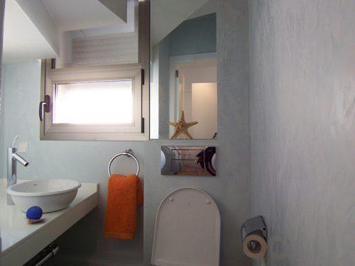 Bild 11 - Ferienhaus Playa de Alcudia - Ref.: 150178-539 - Objekt 150178-539
