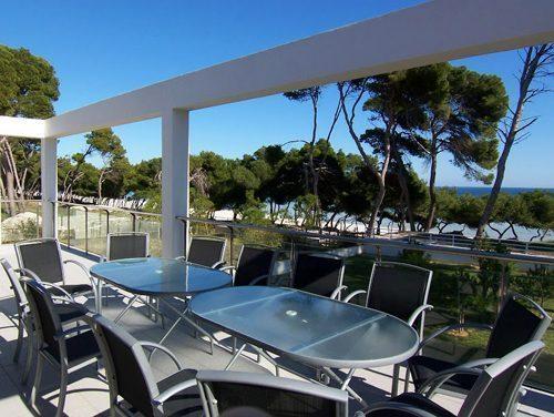 Bild 13 - Ferienhaus Playa de Alcudia - Ref.: 150178-539 - Objekt 150178-539