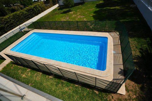 Bild 15 - Ferienhaus Playa de Alcudia - Ref.: 150178-539 - Objekt 150178-539