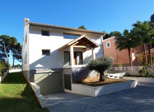 Bild 18 - Ferienhaus Playa de Alcudia - Ref.: 150178-539 - Objekt 150178-539