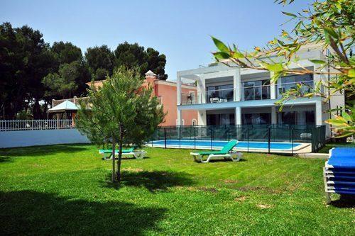 Bild 21 - Ferienhaus Playa de Alcudia - Ref.: 150178-539 - Objekt 150178-539