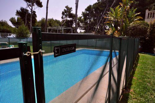Bild 22 - Ferienhaus Playa de Alcudia - Ref.: 150178-539 - Objekt 150178-539