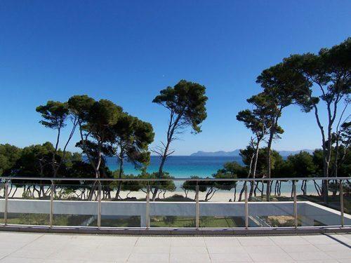 Bild 23 - Ferienhaus Playa de Alcudia - Ref.: 150178-539 - Objekt 150178-539