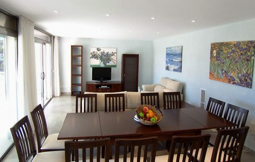 Bild 4 - Ferienhaus Playa de Alcudia - Ref.: 150178-539 - Objekt 150178-539