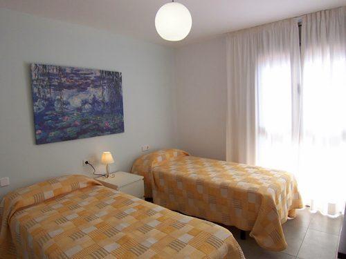 Bild 6 - Ferienhaus Playa de Alcudia - Ref.: 150178-539 - Objekt 150178-539