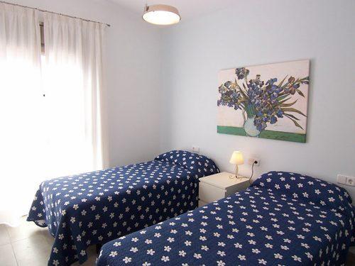 Bild 8 - Ferienhaus Playa de Alcudia - Ref.: 150178-539 - Objekt 150178-539