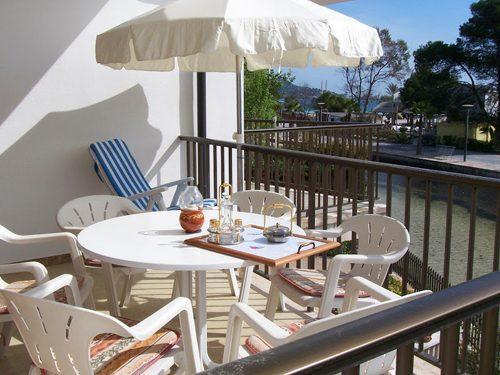 Bild 9 - Ferienwohnung Playa de Alcudia - Ref.: 150178-540 - Objekt 150178-540